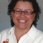 Melinda Gurling